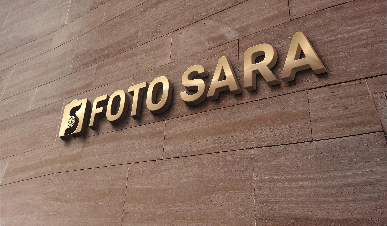 fotografska radnja foto sara - mirijevo i novi beograd - blok 23 fontana