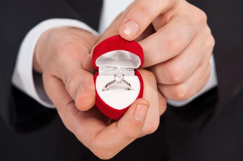 verenički prsten ideje za prosidbu