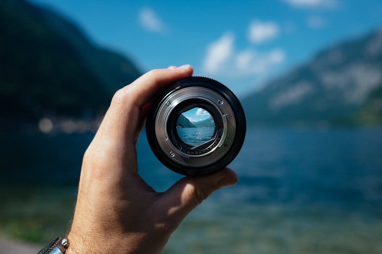 fotografija i fotografije